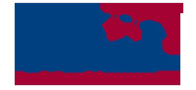 Logo_Grossenbrode