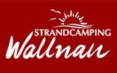 wallnau camping