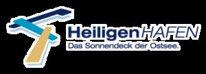 Heiligenhafen logo