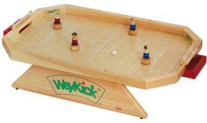 WeyKick-Stadion-7500_400